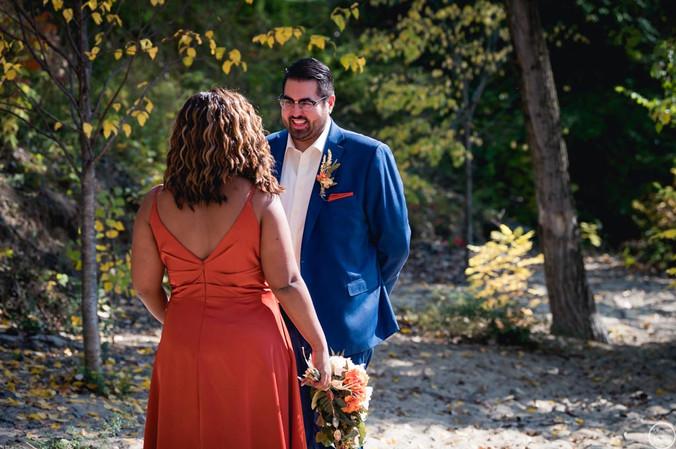 Mariage de Corinne et Alexandre 8 octobre 2021-130.jpg