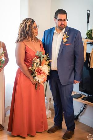 Mariage de Corinne et Alexandre 8 octobre 2021-749.jpg