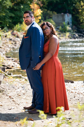 Mariage de Corinne et Alexandre 8 octobre 2021-209.jpg