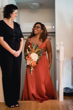 Mariage de Corinne et Alexandre 8 octobre 2021-724.jpg