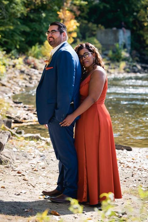 Mariage de Corinne et Alexandre 8 octobre 2021-205.jpg