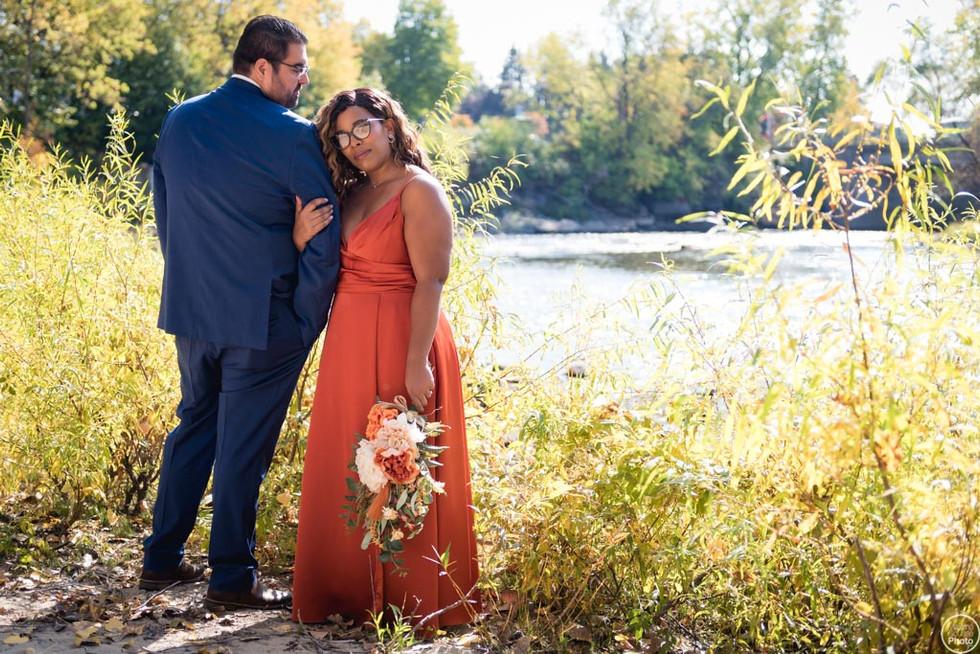 Mariage de Corinne et Alexandre 8 octobre 2021-244.jpg