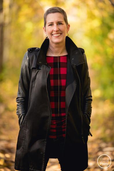 Sylvie Napert Octobre 2018-3264-Modifier