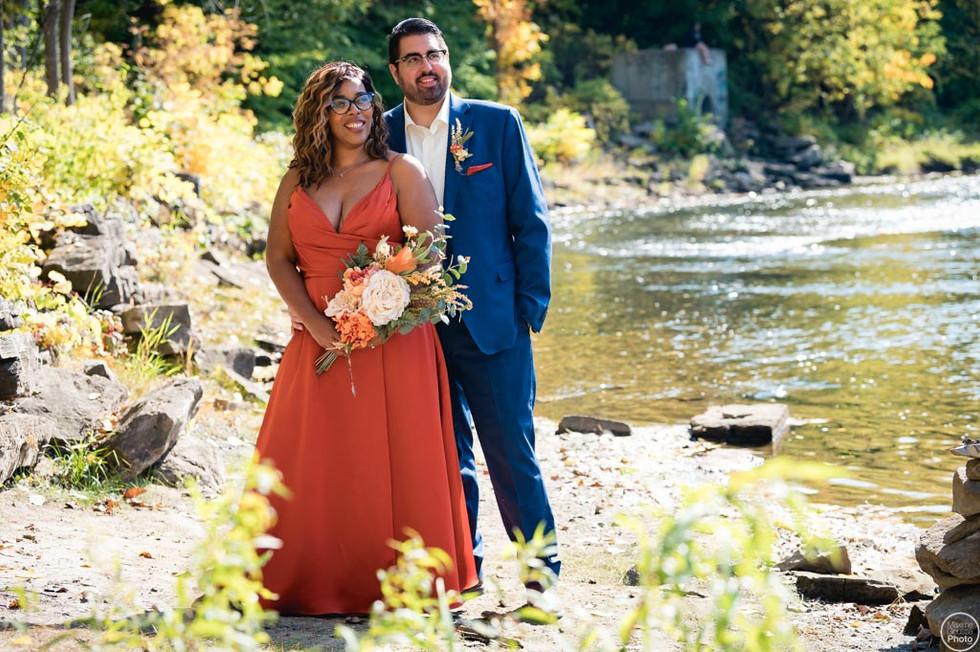 Mariage de Corinne et Alexandre 8 octobre 2021-181.jpg