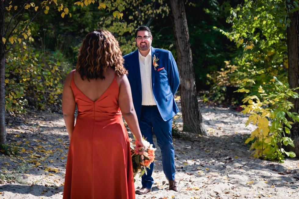 Mariage de Corinne et Alexandre 8 octobre 2021-122.jpg