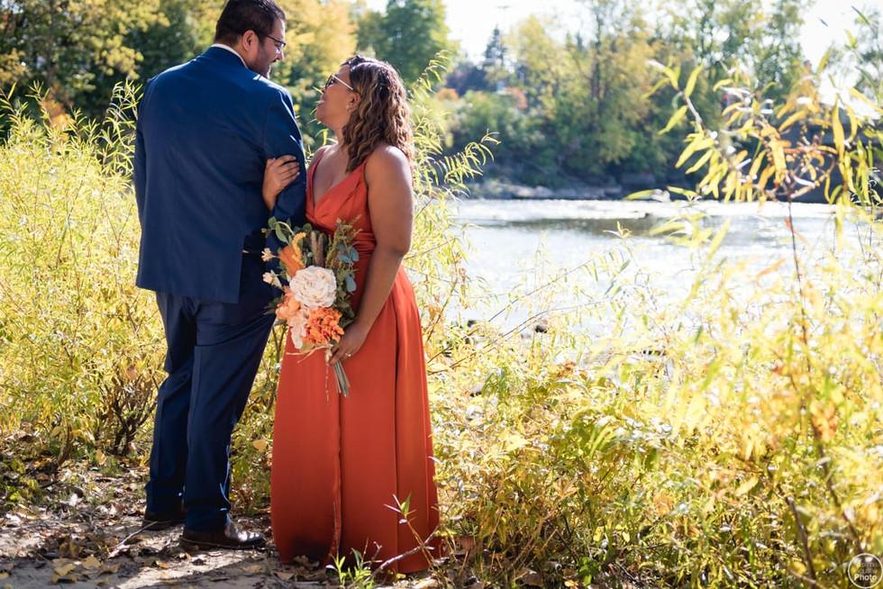 Mariage de Corinne et Alexandre 8 octobre 2021-226.jpg