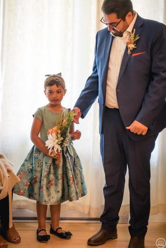 Mariage de Corinne et Alexandre 8 octobre 2021-713.jpg