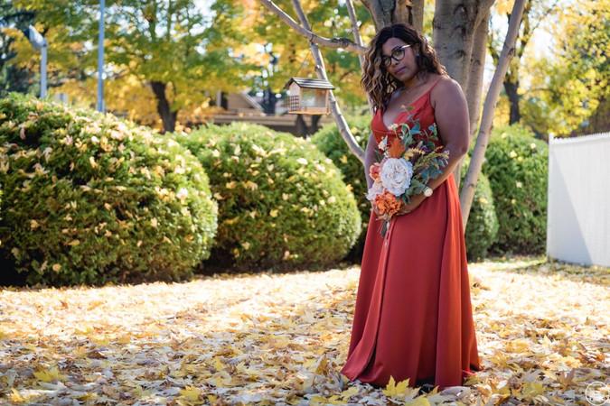 Mariage de Corinne et Alexandre 8 octobre 2021-81.jpg