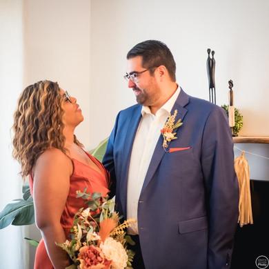 Mariage de Corinne et Alexandre 8 octobre 2021-760.jpg