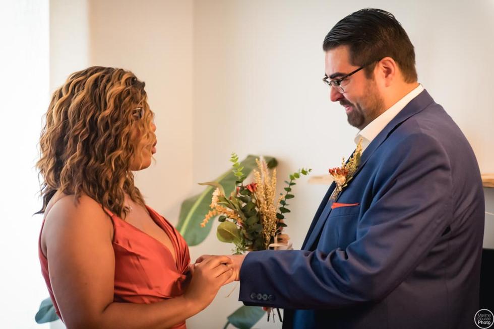 Mariage de Corinne et Alexandre 8 octobre 2021-768.jpg