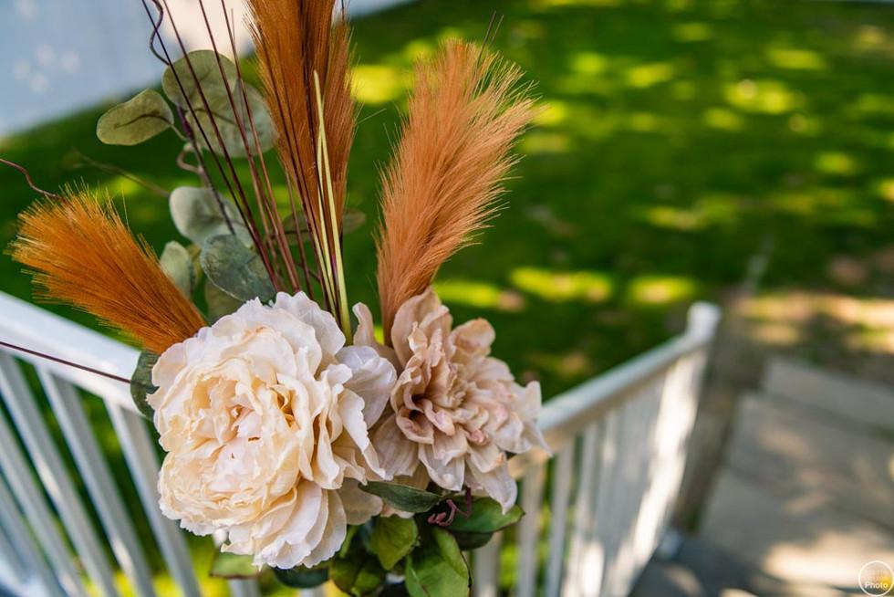 Mariage de Corinne et Alexandre 8 octobre 2021-537.jpg