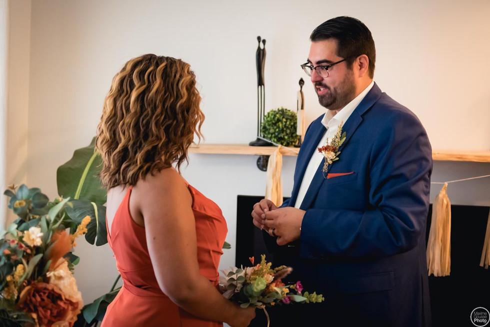 Mariage de Corinne et Alexandre 8 octobre 2021-795.jpg