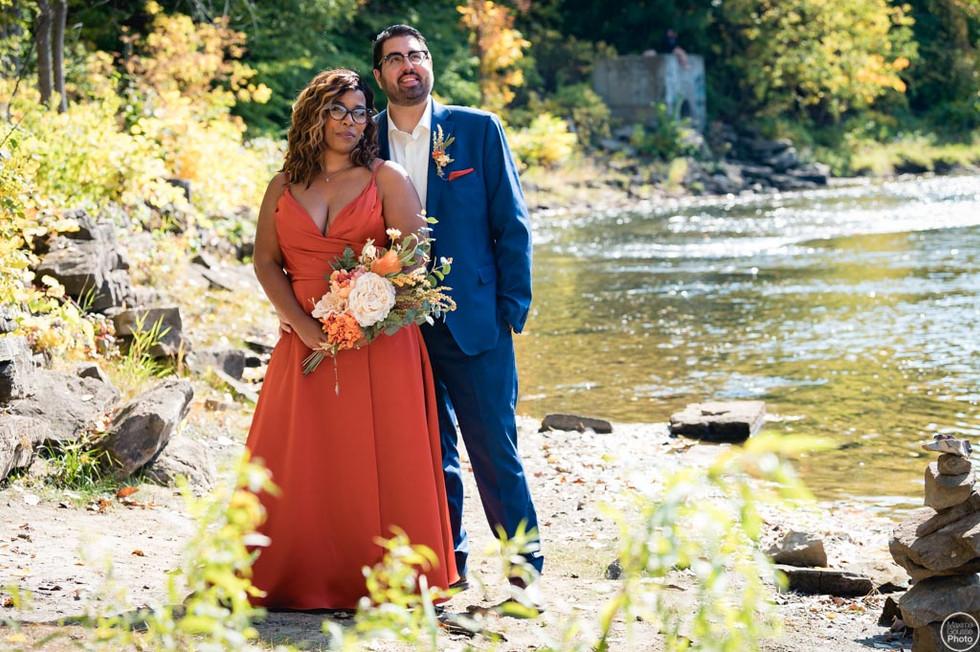 Mariage de Corinne et Alexandre 8 octobre 2021-172.jpg