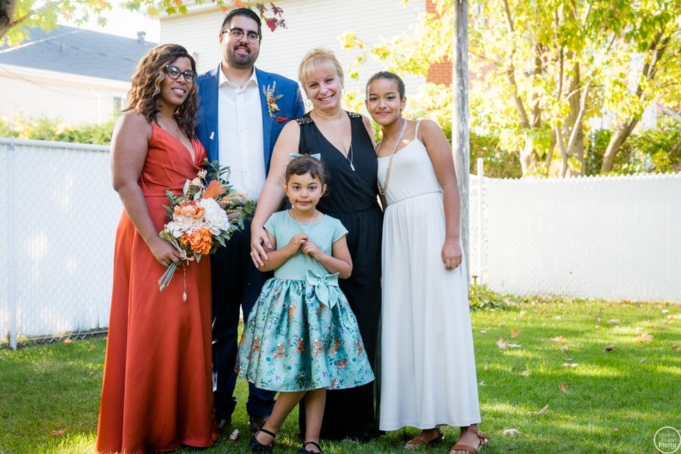 Mariage de Corinne et Alexandre 8 octobre 2021-978.jpg