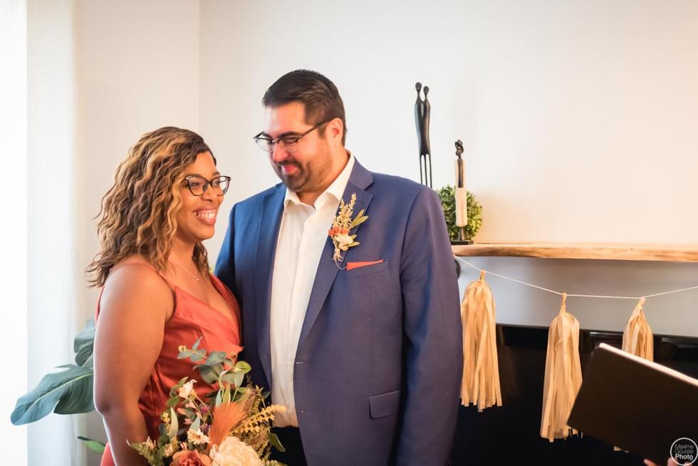 Mariage de Corinne et Alexandre 8 octobre 2021-762.jpg