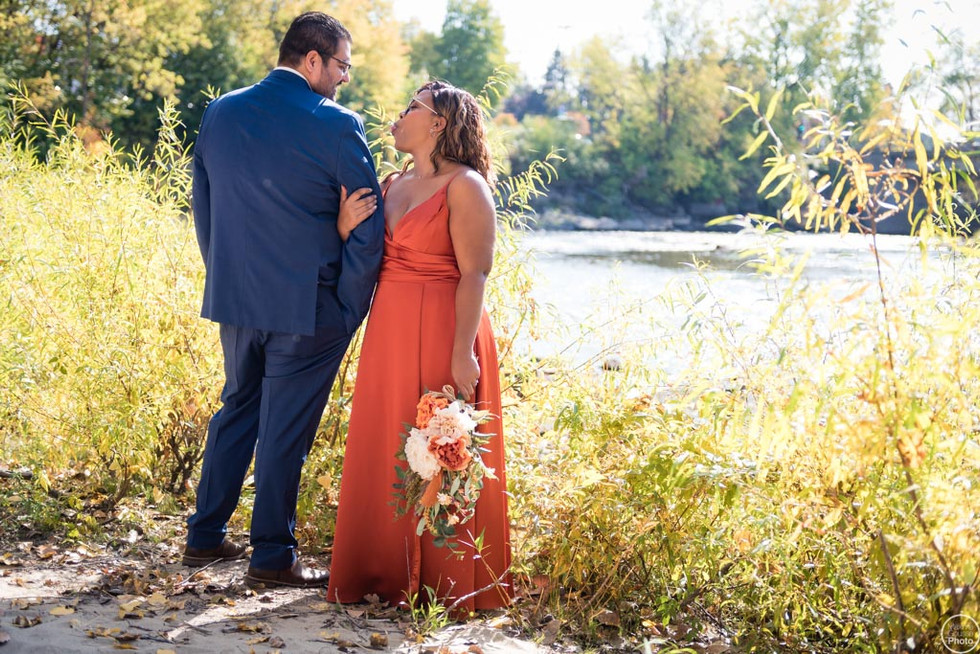 Mariage de Corinne et Alexandre 8 octobre 2021-255.jpg