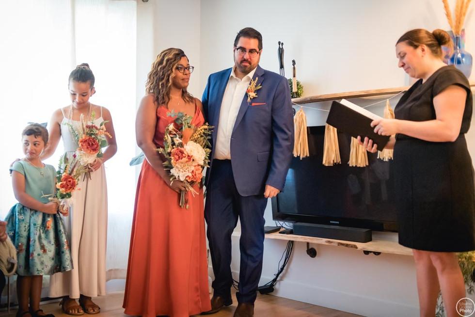 Mariage de Corinne et Alexandre 8 octobre 2021-741.jpg