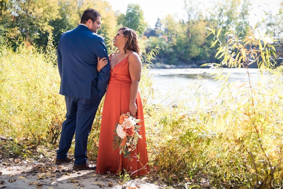 Mariage de Corinne et Alexandre 8 octobre 2021-254.jpg