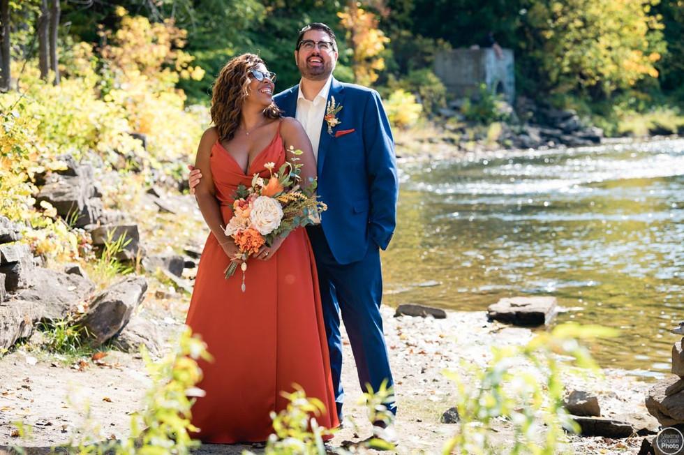 Mariage de Corinne et Alexandre 8 octobre 2021-187.jpg