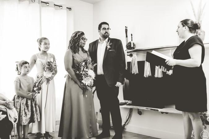 Mariage de Corinne et Alexandre 8 octobre 2021-742.jpg