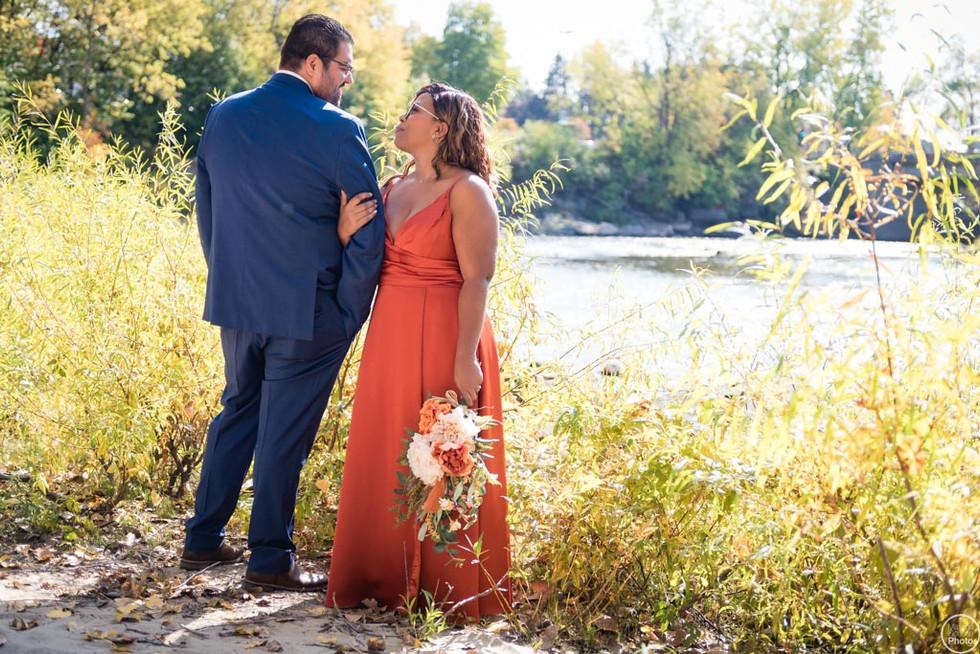 Mariage de Corinne et Alexandre 8 octobre 2021-257.jpg