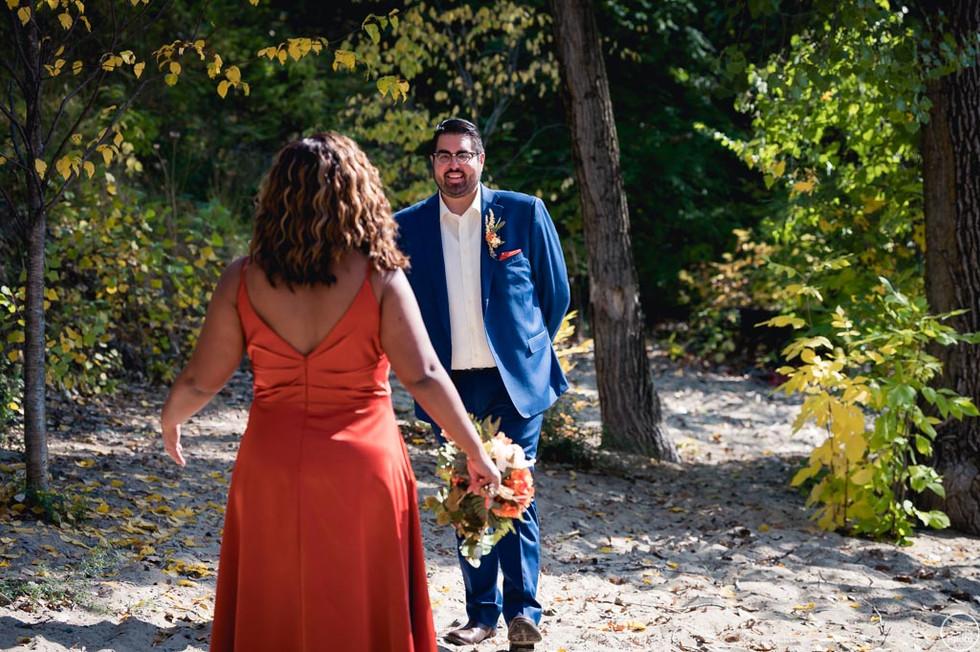 Mariage de Corinne et Alexandre 8 octobre 2021-123.jpg