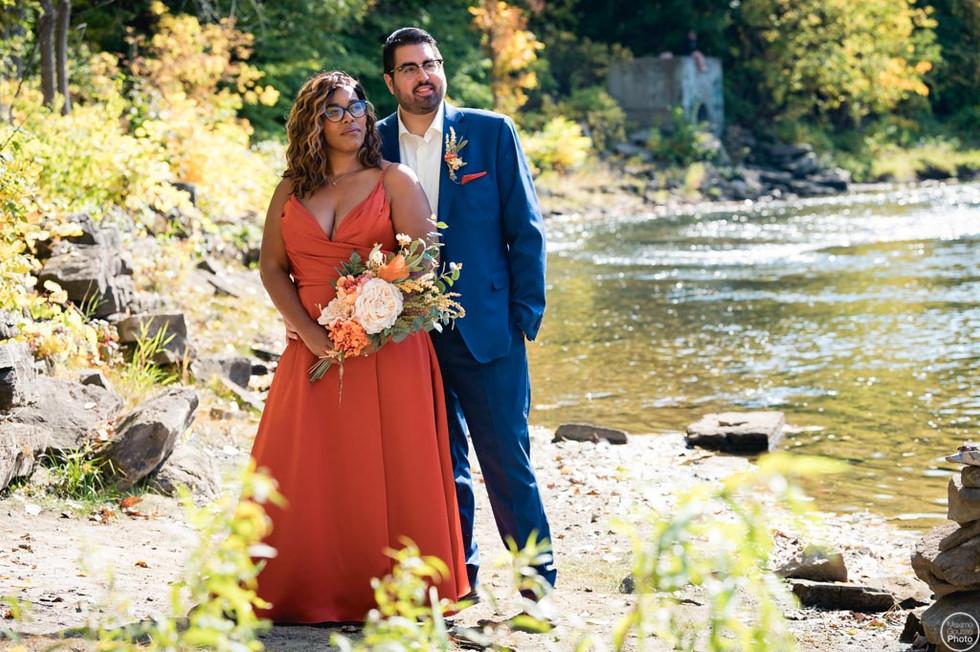 Mariage de Corinne et Alexandre 8 octobre 2021-179.jpg