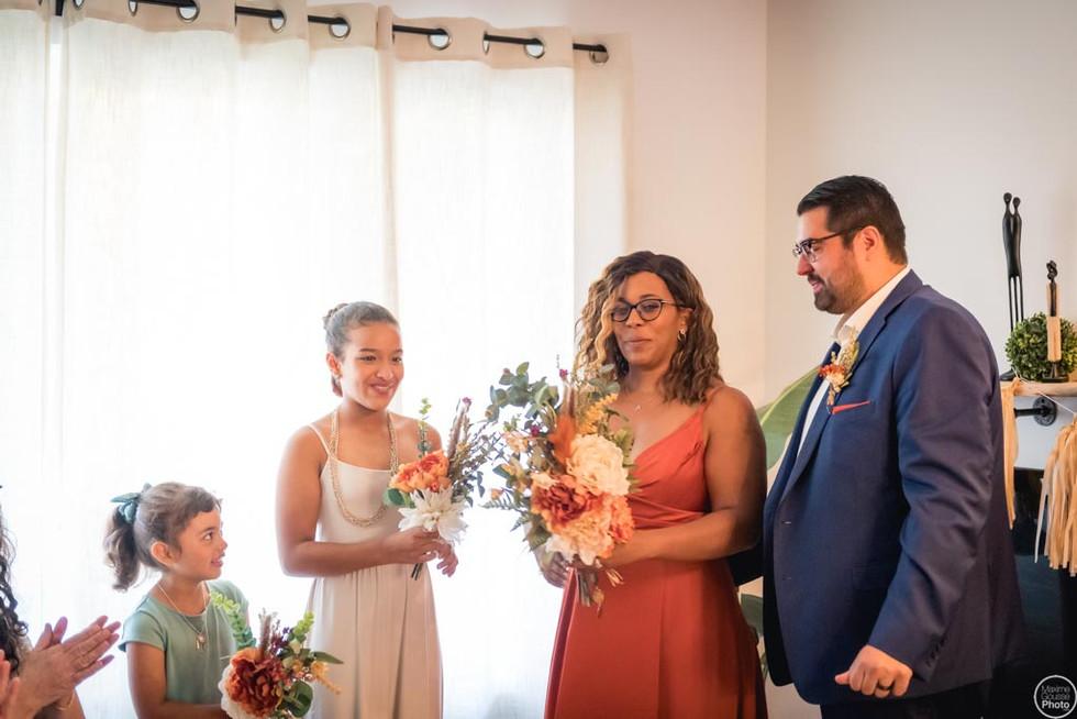 Mariage de Corinne et Alexandre 8 octobre 2021-800.jpg