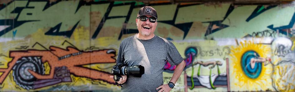 Maxime Gousse Photographe Graffiti Juin