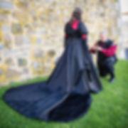 Mariage Julie et Carl 19 octobre 2019-02