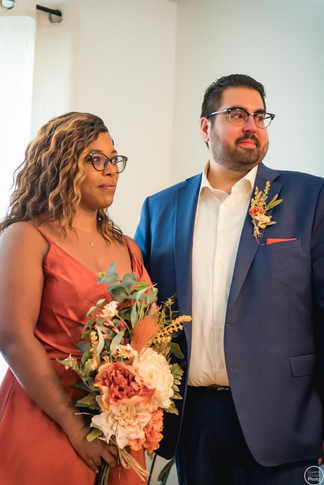 Mariage de Corinne et Alexandre 8 octobre 2021-743.jpg