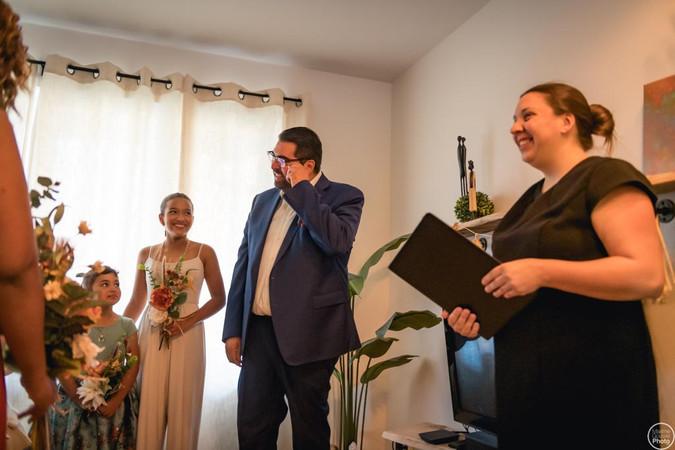 Mariage de Corinne et Alexandre 8 octobre 2021-731.jpg