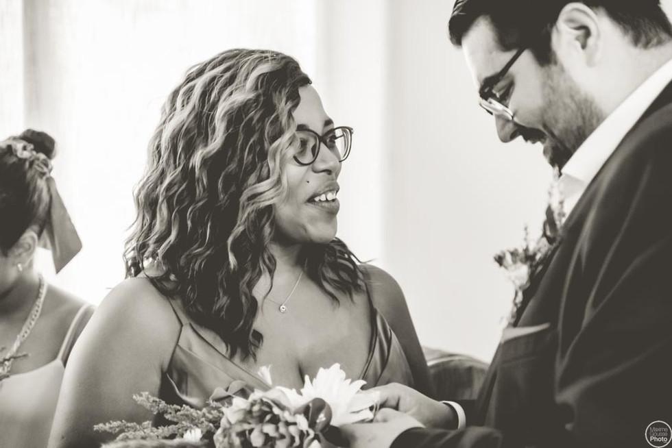 Mariage de Corinne et Alexandre 8 octobre 2021-781.jpg