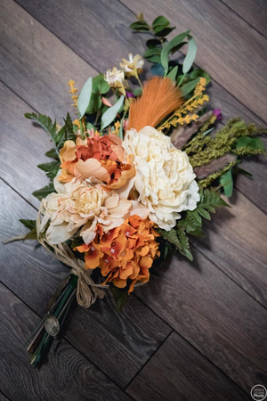 Mariage de Corinne et Alexandre 8 octobre 2021-37.jpg
