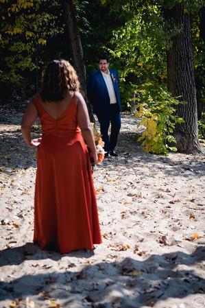 Mariage de Corinne et Alexandre 8 octobre 2021-118.jpg