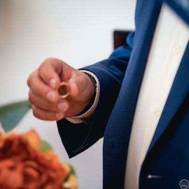 Mariage de Corinne et Alexandre 8 octobre 2021-784.jpg