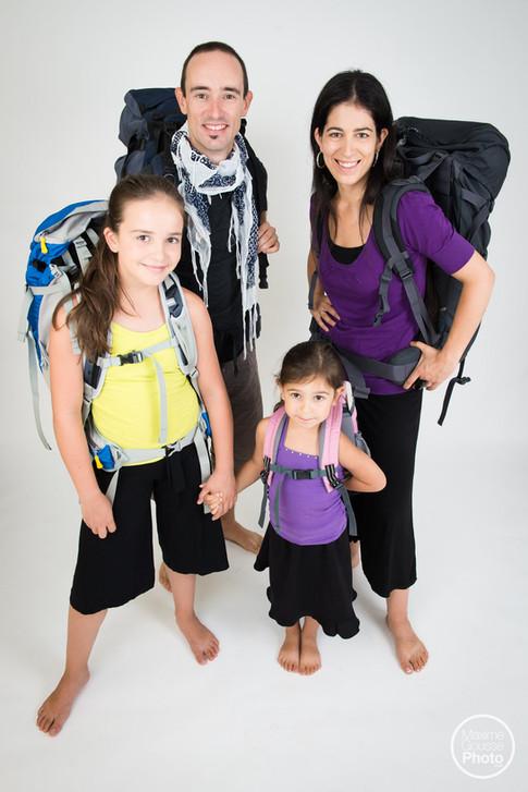 Yan et la famille Juillet 2014-172.jpg