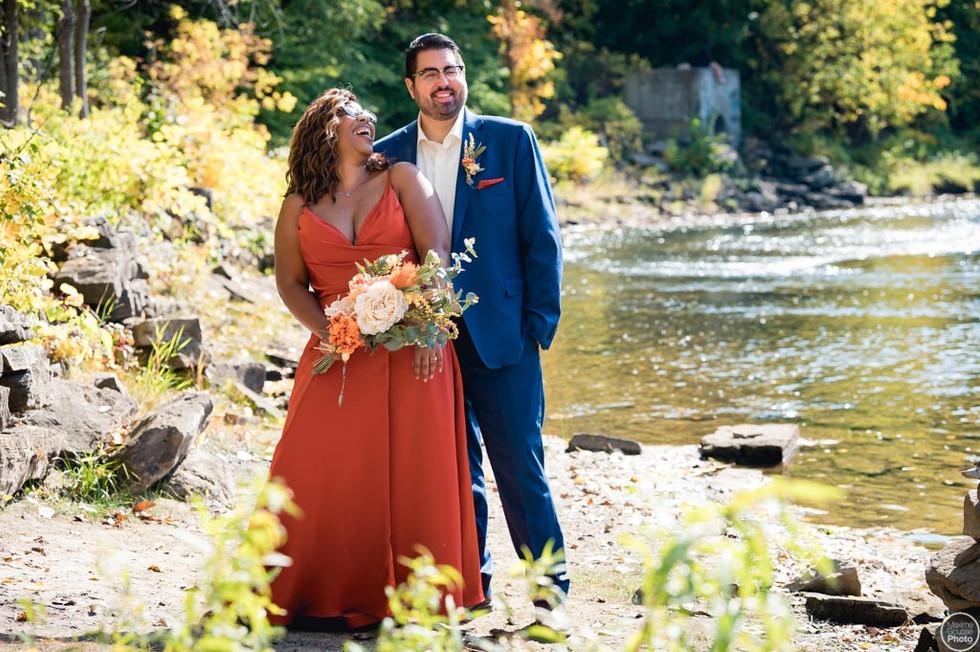 Mariage de Corinne et Alexandre 8 octobre 2021-183.jpg