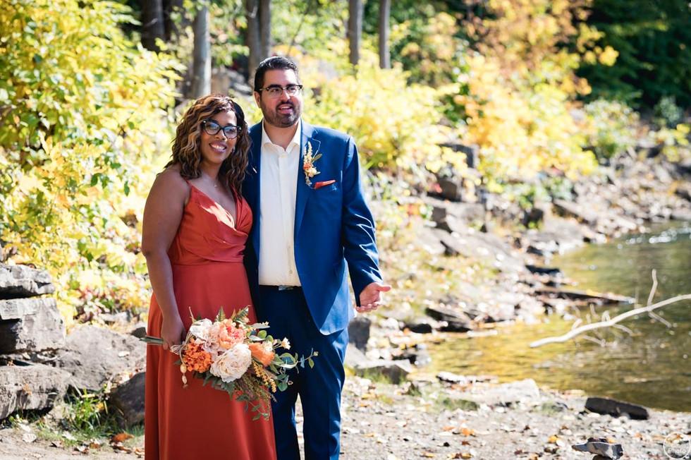 Mariage de Corinne et Alexandre 8 octobre 2021-165.jpg