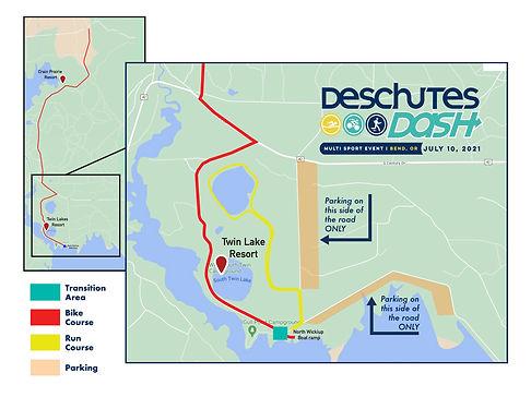DD 2021 map.jpg