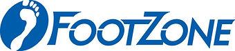 FTZ_08_Logo_Color.jpg