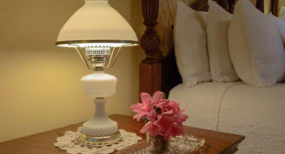 LampBed.jpg