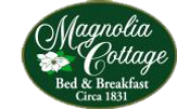 magnolia cottage.png