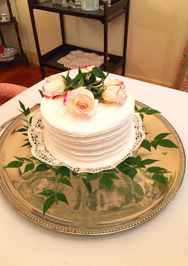 WeddingPage1.jpg