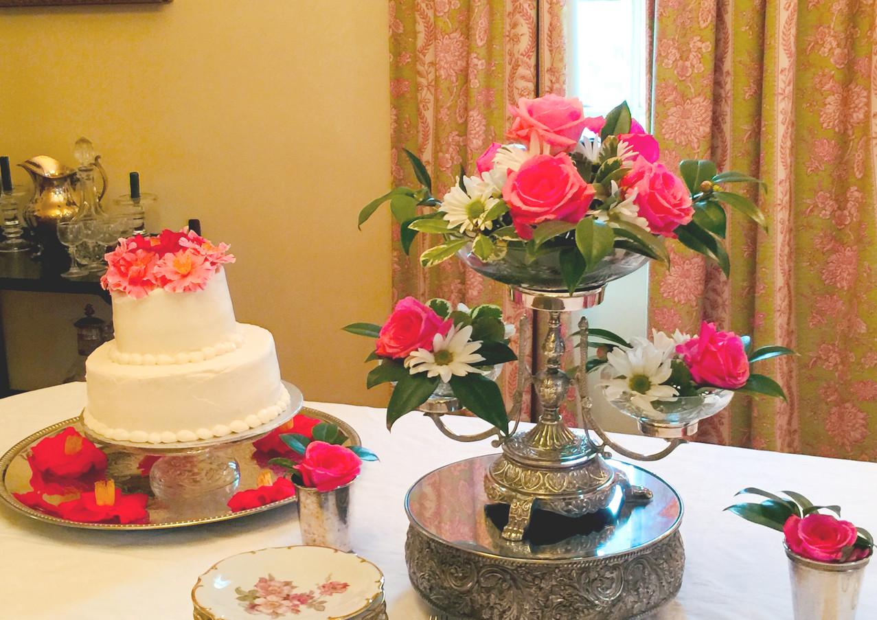 WeddingPage6.jpg