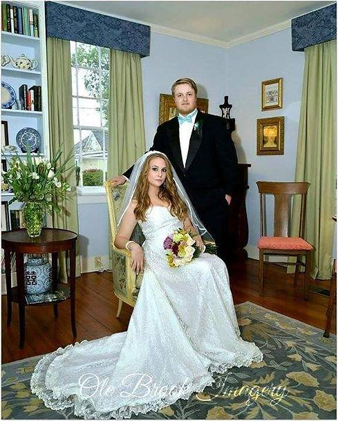 magnolia bride.jpg