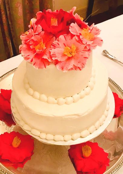 WeddingPage5.jpg