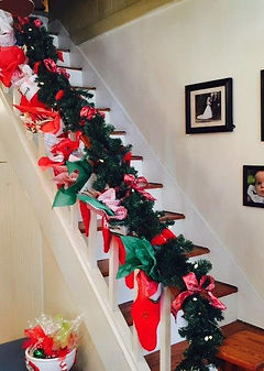 Christmasdecsstairs.jpg