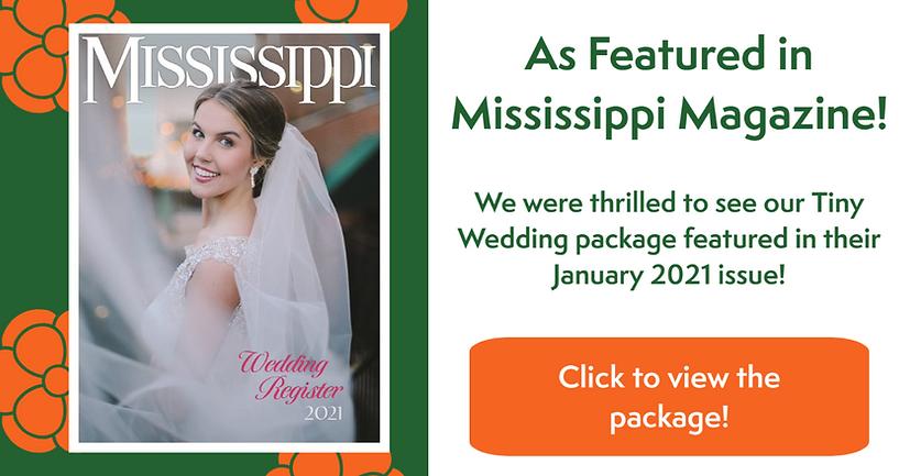 Mississippi Magazine.png