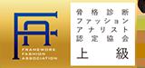 icon_teacher_02.png